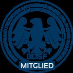Stempel-Mitglied-BDSF